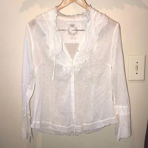 shirts by cino